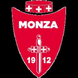 Monza logo