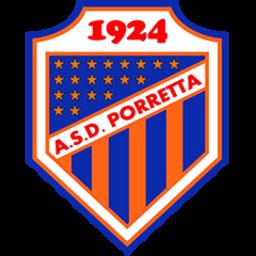 Porretta logo