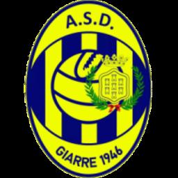 Giarre logo