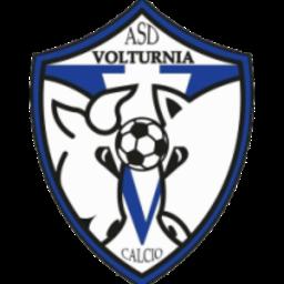 Volturnia logo