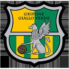 Grifone Roma VIII