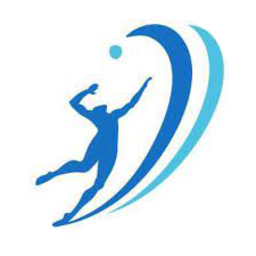 Saronno logo