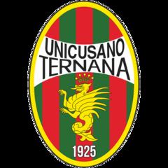 Ternana Unicusano logo