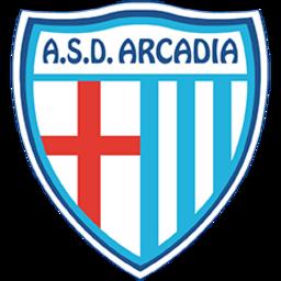 Arcadia Dolzago logo