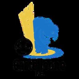 Castelleone logo