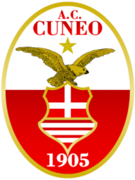 Cuneo logo