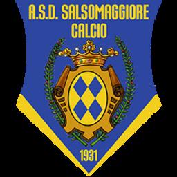 Salsomaggiore logo