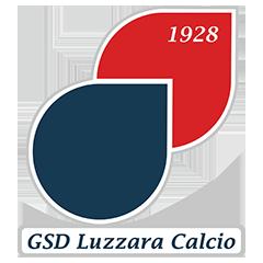 Luzzara
