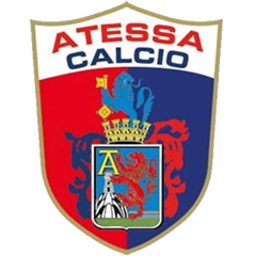 Atessa logo