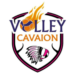 Cavaion logo