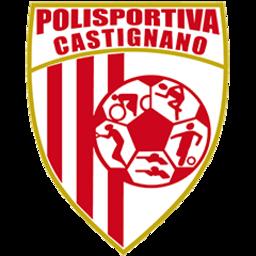 Castignano logo