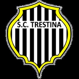 Sporting Club Trestina logo