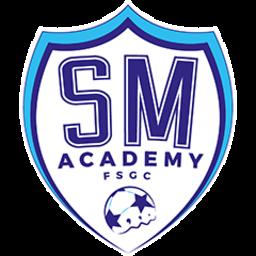 San Marino Academy logo