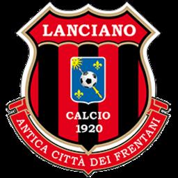 Lanciano logo