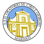 Oratorio S. Ciro e Giorgio