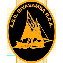 Rivasamba