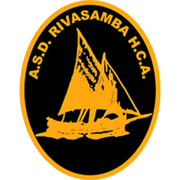 Rivasamba logo