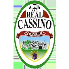 Real Cassino C.