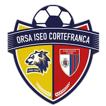 Cortefranca logo