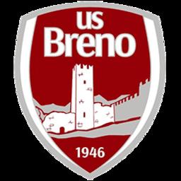 Breno logo