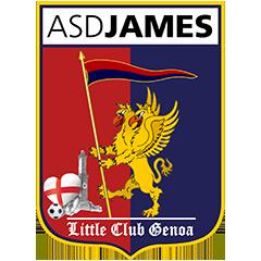 LC James
