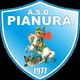 Pianura Napoli Nord logo
