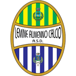Lemine Almenno logo