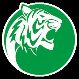 Vallefoglia logo