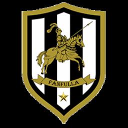 Fanfulla logo