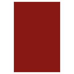 Tau Altopascio