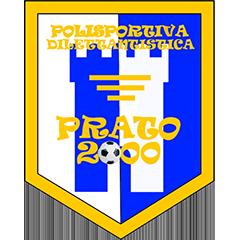 Prato 2000