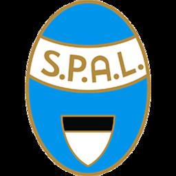 Spal Femminile logo