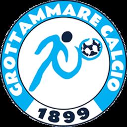 Grottammare logo