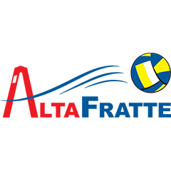 Altafratte S. Giustina