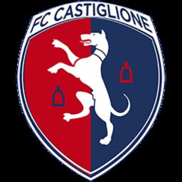 Castiglione logo