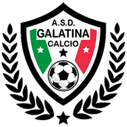 Galatina logo