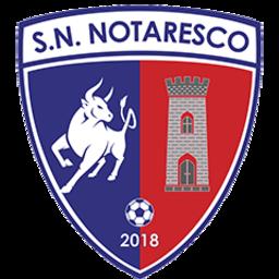 San Nicolò Notaresco logo