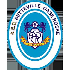 Setteville Caserosse
