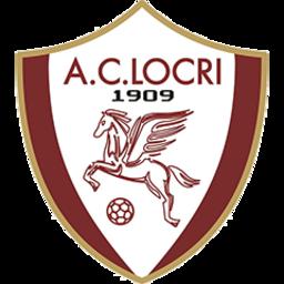 Locri logo