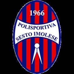 Sesto Imolese logo