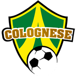 Colognese logo