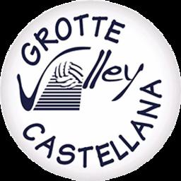 Castellana Grotte Femminile logo