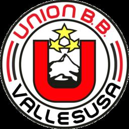 Union Vallesusa logo