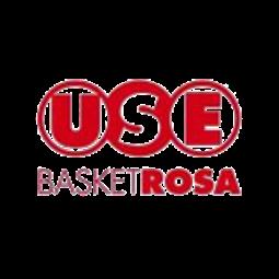 USE Basket Empoli Femminile