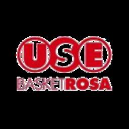 USE Basket Empoli Femminile logo
