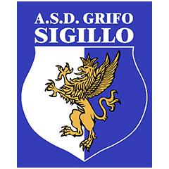 Grifo Sigillo