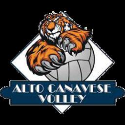 Alto Canavese logo