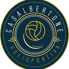Casal Bertone