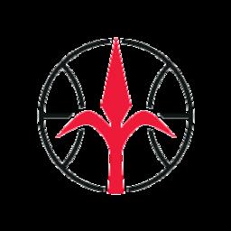 Trieste logo