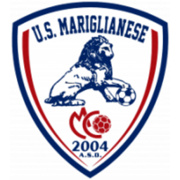 Mariglianese logo